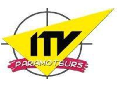 ITV Paramoteur